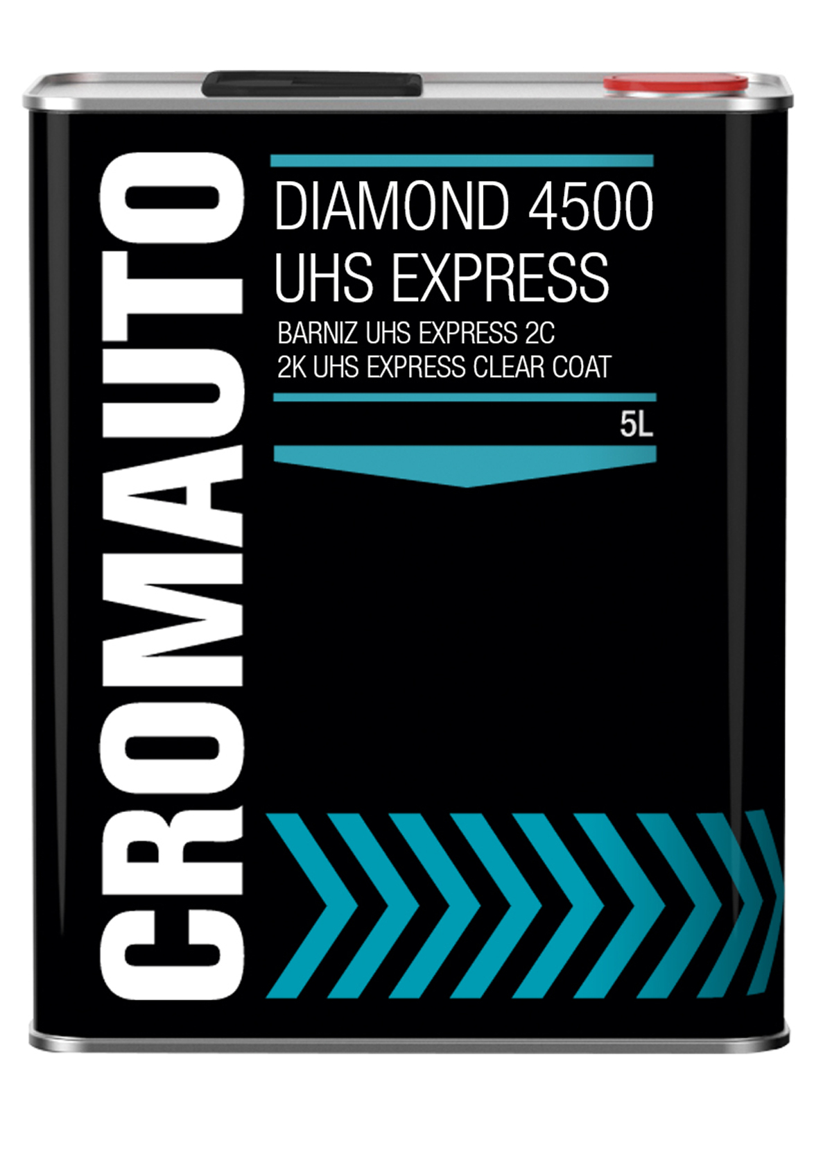 Diamond 4500 UHS express